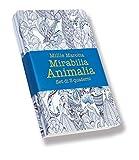 Mirabilia-animalia