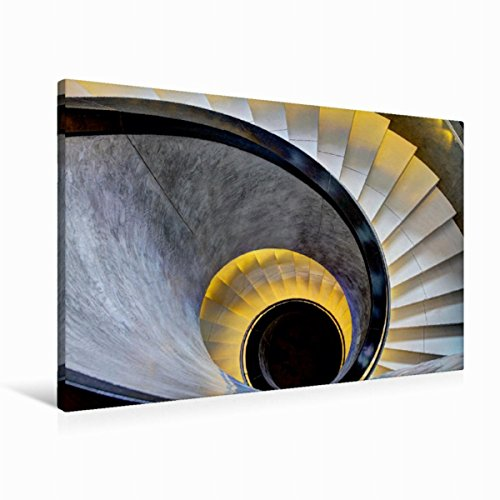 leinwand-radisson-blu-hotel-hamburg-90x60cm-special-edition-wandbild-bild-auf-keilrahmen-fertigbild-