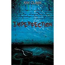 Imperfection: A gripping detective thriller with a killer twist (Gardener and Reilly mysteries)