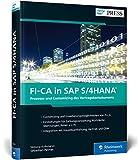 ISBN 3836262223