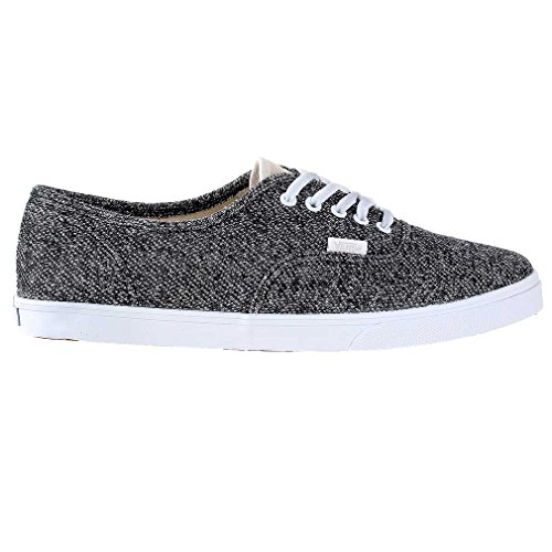 ca094e1364 Vans Unisex Authentic Lo Pro Sneakers - B01MTZZG87 Best Deals With ...