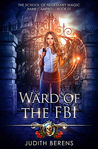 Ward The FBI: Urban