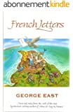 French Letters (Mill of the Flea) (English Edition)