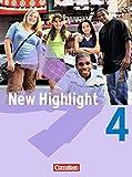 ISBN 9783464344620
