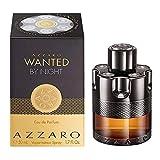 Azzaro Wanted by Night AZZARO Eau de Parfum 50 ML