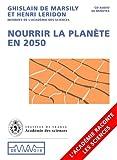 Comment nourrir la planète en 2050 ? | Marsily, Ghislain de. Auteur