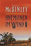 Anemonen im Wind: Roman bei Amazon kaufen