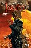 Lucifer Book 3 TP (Lucifer (Vertigo))