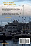 Kreuzfahrtschiff-Guide: Oasis of the Seas & Allure of the Seas: Die größten Kreuzfahrtschiffe der Welt im Detail