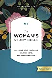 Bible For Women - Best Reviews Guide