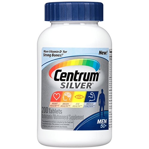 centrum-silver-men-50-200-count-men