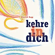 Kehre in dich