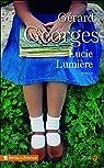 Lucie Lumière par Georges