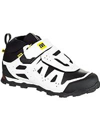 SALOMON S-Wind Zapato de Outdoor Señora