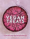 Vegan Treats (English Edition)
