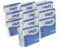 Ambient Tissue Napkin Packet - Single (Pack of 5)