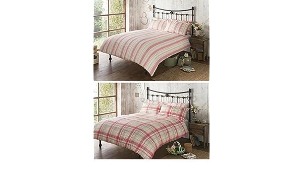 Poppys Playground Grace Sleigh GREY Junior Toddler Bed