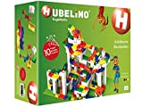 Hubelino GmbH 420466 Jubiläums-Baukasten Kugelbahn