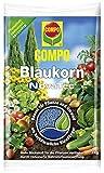 Blaukorn® NovaTec