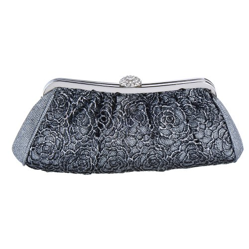 nancy-kyoto-alexandra-silver-evening-bag