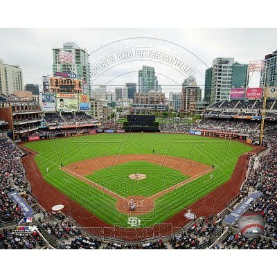 16x20-petco-park-2011-glossy-photograph-by-poster-revolution