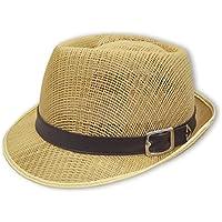 Amazon.es  sombrero paja - XL  Deportes y aire libre d4666fd7d53c