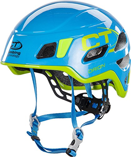 CASCO ORION CT