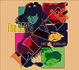 B-52's: West Park Chicago 1979 (Audio CD)