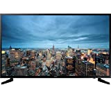 SAMSUNG UE60JU6000 Smart Ultra HD 4k 60' LED TV