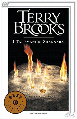 Download Il ciclo degli eredi di Shannara - 4. I talismani di Shannara