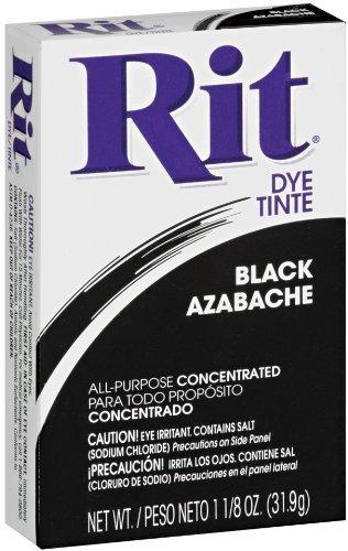 rit-dye-powdered-fabric-dye-black-by-notions-in-network