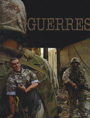 Guerres par Luciano Garibaldi