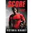 Score (San Francisco Thunder Book 1)
