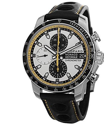 Chopard Grand Prix de Monaco Historique Orologio da uomo Cronografo 168570–3001