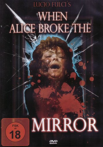 When Alice Broke the Mirror
