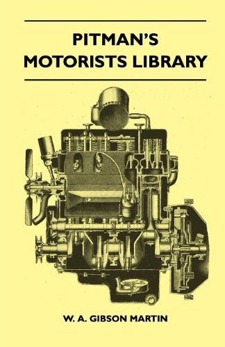 pitmans-motorists-library-the-book-of-the-wolseley-a-complete-guide-to-all-9-hp-10-hp-12-hp-models-f
