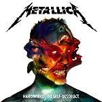 Hardwired… To Self-Destruct - ...