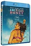 American honey / Andrea Arnold, réal., scénario, dialogues   Arnold, Andrea (1961-....). Metteur en scène ou réalisateur. Scénariste. Dialoguiste
