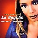 The Best Of La Bouche Feat. Melanie Thornton