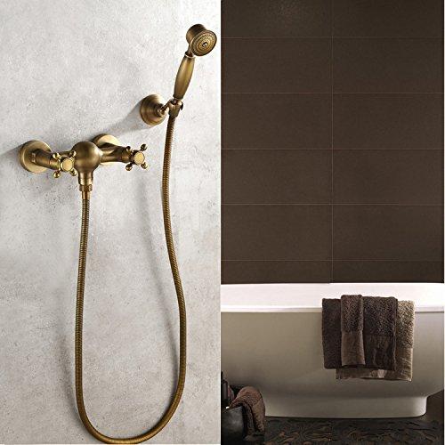 set-doccia-stile-europeo-box-doccia-bronzo-vasca-da-bagno-doccia-rubinetto-miscelatore-doccia