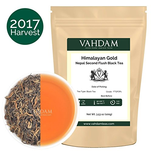 himalayan-gold-black-tea-50-cups-limited-edition-golden-tips-black-tea-loose-leaf-aromatic-rich-deli
