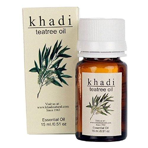 khadi-teatree-oil-pure-essential-oil-15ml-05-oz