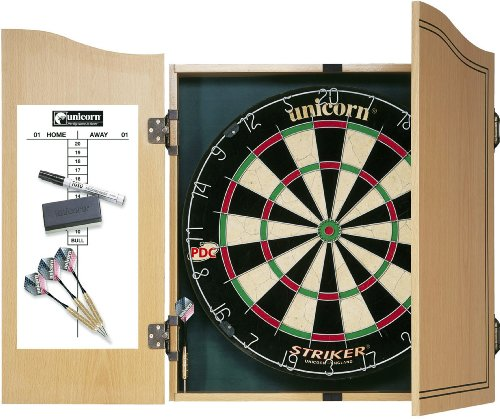 unicorn-striker-home-diana-con-marcador-y-dardos-negro-blanco-azul-rojo-y-marron-tallatalla-unica