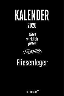 Zollstock Motiv Auswahl m/öglich Feuerwehr bedruckt 2m