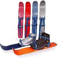 Esquís alpinos | Amazon.es