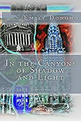 In the Canyons of Shadow and Light