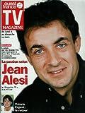 Telecharger Livres TV Magazine Ouest France n 16517 05 03 1999 Jean Alesi Jacques Laffite Jean Pierre Coffe (PDF,EPUB,MOBI) gratuits en Francaise