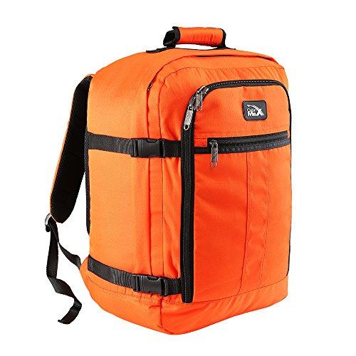 cabin-max-mini-metz-30-litre-travel-hand-luggage-backpack-45-x-35-x-20-cm-orange