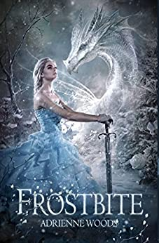 frostbite-the-dragonian-series-book-3-english-edition