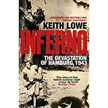 Inferno: The Devastation of Hamburg, 1943
